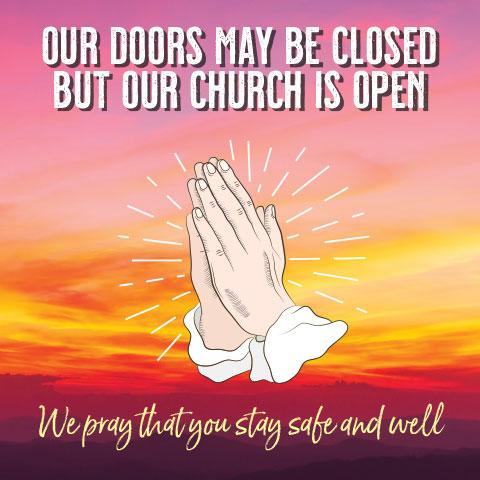 doors-closed