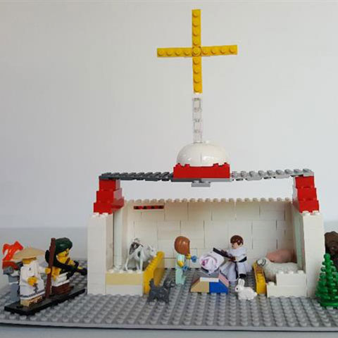 family-time-christmas-nativity-2