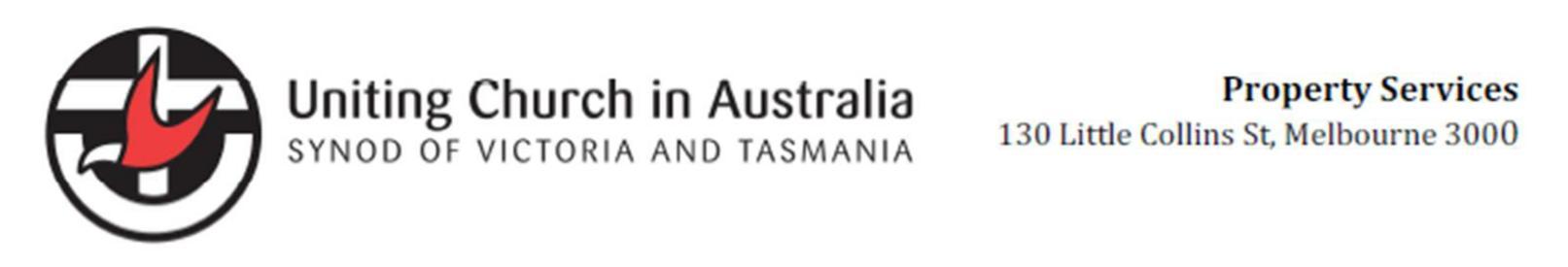 prop-service-logo